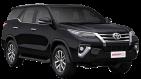 Mui Ne to Nha Trang by private car
