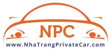 NhatrangPrivateCar-Logo