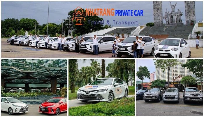 Nha-Trang-Private-Carspage