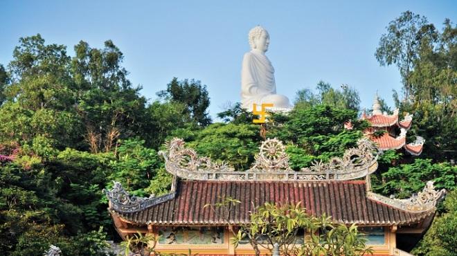 Nha Trang Day Tour
