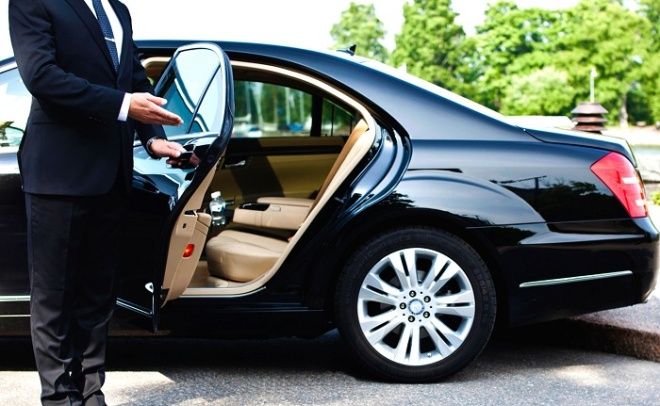 Car hire Lien Khuong airport transfer