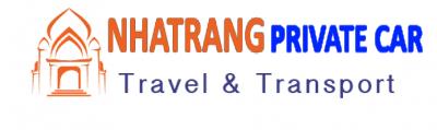 Nha-Trang-Private-car-LoGo
