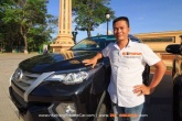 thanh-driver-e1511833205671
