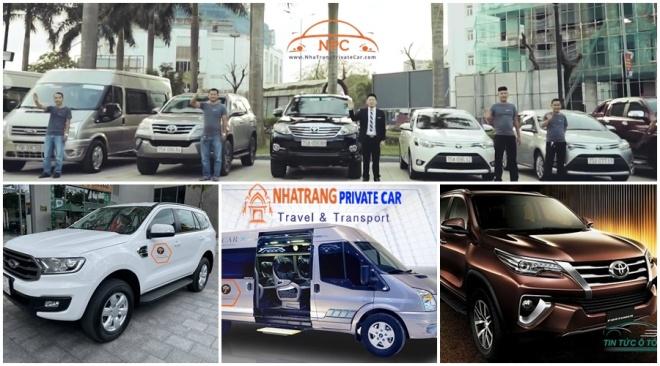 Nha-Trang-Private-Car.com