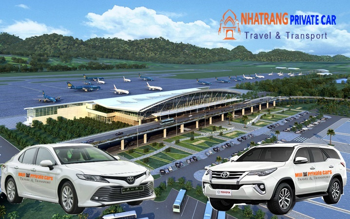 phu quoc airport taxi
